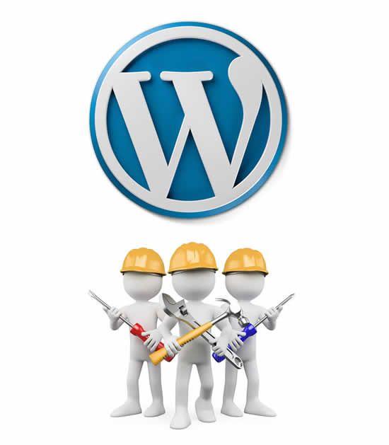 Sito sicuro wordpress