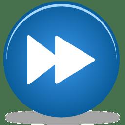 Servizi assistenza wordpress