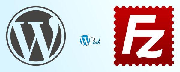 backup sito wordpress