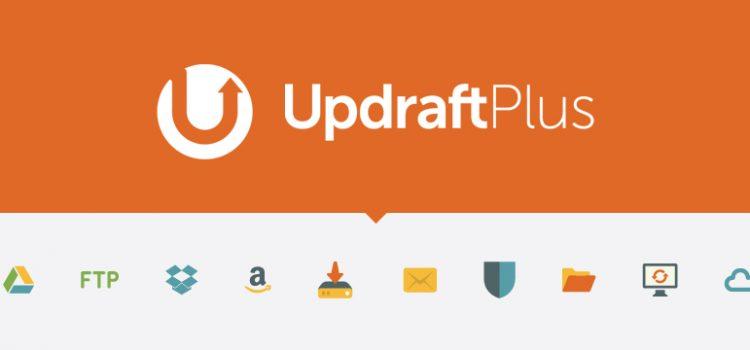 Backup automatico di wordpress con i plugins
