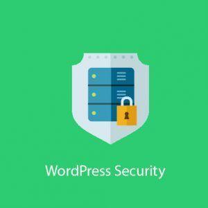 Corso online: mettere in sicurezza un sito web wordpress