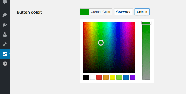 colore chiama ora