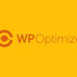 Gestione dei database in wordpress